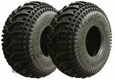 25x13.00-9 Pneu Quad 25 13 9 ATV Pneus Wanda P308 4ply - Set de 2