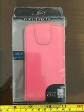 Phone Case iPhone 4 Dark Pink Protective Case Bosfo New