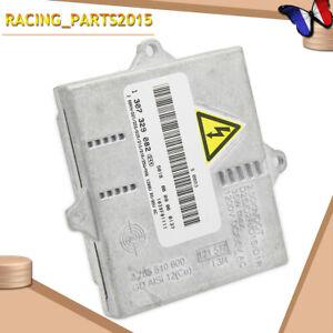 Contrôleur de ballast Xenon Pour BMW Série 3 E46 6 E64 X3 E83 1307329082