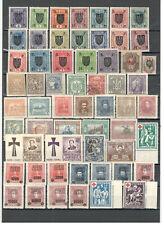 Ukraina stamps