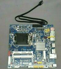 Gigabyte GA-B75TN B75 Mini ITX LGA1155 Motherboard DDR3 SODIMM Free Shipping