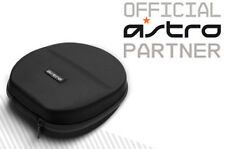 Genuine ASTRO Gaming A40TR / A40 / A50 headset case ONLY *NEW*! + Warranty!!!