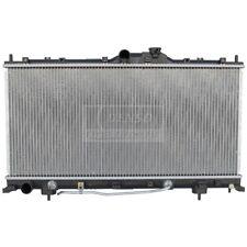 Radiator -DENSO 221-9174- RADIATORS