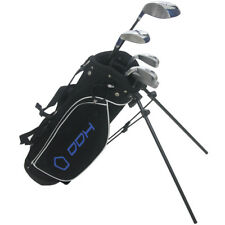 Dunlop Golf DDH Premium Junior Golf Set with Bag (Ages 5-8)