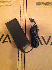 Delta Electronics, Inc. AC Adapter ADP 60DB 100-240V-1.5A