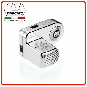 ❤ Marcato Electric Motor Driver Attachment Atlas Ampia Pasta Maker Machine 150 ❤