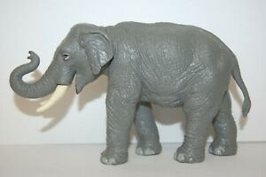 VINTAGE BRITAINS ZOO INDIAN ELEPHANT