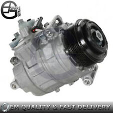 New For Mercedes Benz Viano 2003-2009 A/C Compressor A0012301711