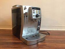 DeLonghi ECAM23120SB Semi-automatic Espresso Cappuccino Machine