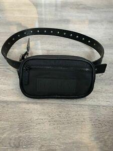 DKNY Belt Bag/Bum Bag & Waist Pack