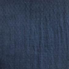 Waffle Gauze Fabric by the Yard, Bulk and Wholesale - Style 723