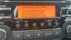 NISSAN RADIO CODE DAEWOO STEREO UNLOCK CODE ALL MODELS PIN CODE (FAST SERVICES)