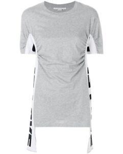 Stella McCartney All Is Love Tshirt