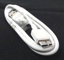UC-E14 USB CABLE for Nikon D800 D800E SLR Digital cameras