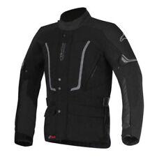 Blousons noirs drystar pour motocyclette taille XL
