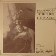 Jim Schapperoew-This One's For Pearle-Kerralee 1001-CECIL MCBEE FRANK STROZIER