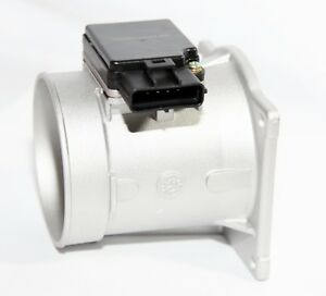 Mass Air Flow Sensor fit Ford 97-99 E Super Duty/E-350 Econoline /Expedition