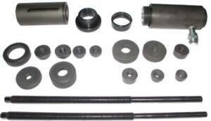 (N)17 Ton Hydraulic Truck Spring Pin Metal Bush Remover/Installer
