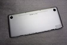 """Bottom Case 613-7872-A   for  Macbook Pro 15"""" A1278  Late 2008"""
