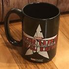 16oz. Captain America Civil War Choose A Side Coffee Mug