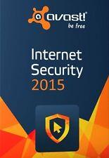 Firewall-Software auf Englisch