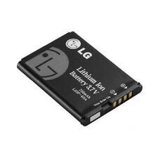 LG LGIP-411A Cellphone Battery For CG180 KG160 KG270 KG275 LX160 Flare LX175 OEM