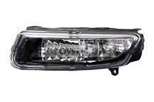 VW Polo Blue GT GTI R-Line 14-17 Fog Light DRL Cornering Lamp Left OEM Hella