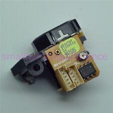 1pc H8147AF genuine Laser Head Lens optical pick-ups