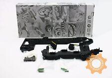 Audi 0B5 DL501 Automatic Gearbox Wiring Harness Repair Kit