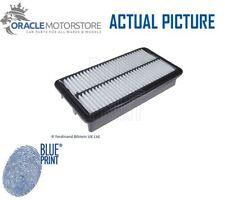 NEW BLUE PRINT ENGINE AIR FILTER AIR ELEMENT GENUINE OE QUALITY ADG02275