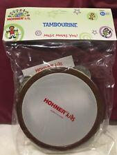 Hohner Kids Tambourine