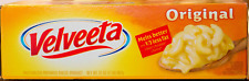 Velveeta Coupons x 25 - SAVE $1 on Any TWO Velveeta (1 lb) Kraft Velveeta Cheese
