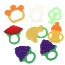 2M Infant Kids Schreibtisch Tischkantenschutz Schaumstoffstreifen Safe Cushi  ~F