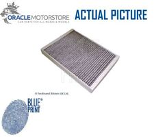 NEW BLUE PRINT ENGINE CABIN / POLLEN FILTER GENUINE OE QUALITY ADP152511