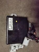 Honda Jazz 1.2 2007 Power steering ECU - Power Steering Controller 39980-SAA-Q0