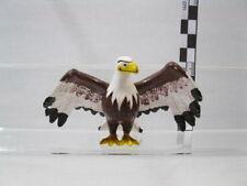 Yakari  Schleich Serie 1983:  der große Adler   selten!!!    60512
