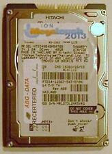 Refurbish/Recertified Merit *Ion* 2013 Ide Hard Drive Megatouch With Warranty