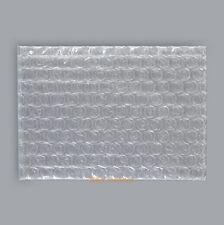 "100 Bubble Pouches Cushioning Envelopes Wrap Bags 6"" x 8""_150 x 200mm"