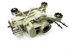 0ay525010r Differential hinterachsgetriebe VW CA1 Atlas USA 3,6fsi cdvc V6