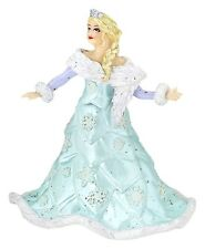 Snow Queen 10 cm Say and Fairy Tale Papo 39103