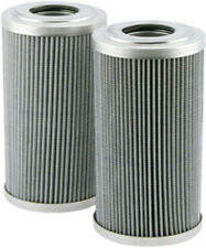 Hastings HF1005 Auto Trans Filter