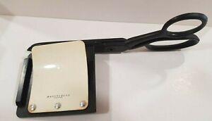 Hasselblad film cutter art.41082 + Hasselblad cut film adapter art.41082 kit