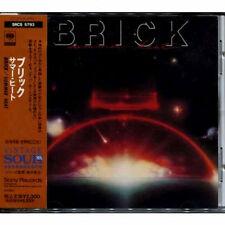 Musik-CD mit R&B, Soul vom Sony Music Japan's