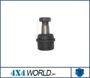For Jeep J10 Series Ball Joint - Front Lower 1984-1987 4.2L   44.5mm dia. body