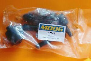 for MOPAR Moog Idler Arm B-Body Charger Satellite GTX Dodge Plymouth Power/Manl.