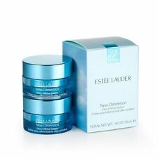 Estee Lauder New Dimension Firm + Fill Eye System - 0.34 oz - BNIB