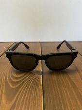 Chrome Hearts Sunglasses Easy