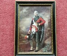 Art Print - Sir John Sinclair Bt - Raeburn Sir Henry 1756 -1823 Edinburgh