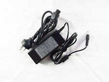 75W AC Adapter Charger for Toshiba PA1750-04 PSAG8U-02E018 ADP-75 SB BB ADP-75SB