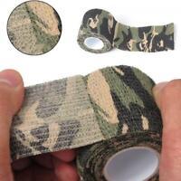 outdoor la chasse acom cassette camouflage imperméables à l'eau discret